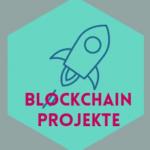 Blockchain Projekte